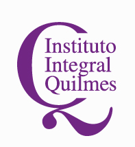 Instituto Integral Quilmes